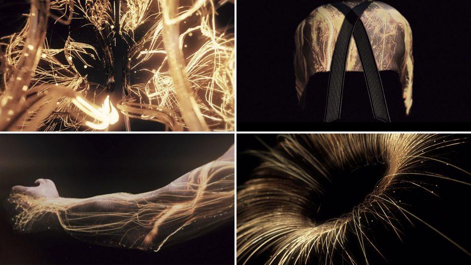 "ASSOS ""Unknow Your Limits"" Brand Film by Bolder | STASH MAGAZINE"