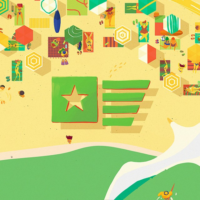 STATE design| STASH MAGAZINE