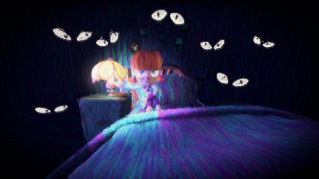 Monsters Dorothea Lasky | STASH MAGAZINE