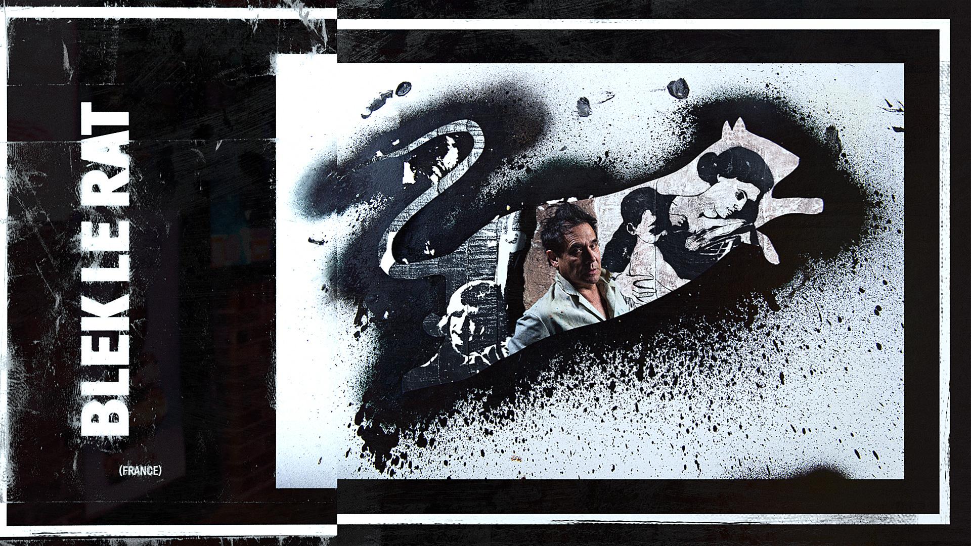 Søren Solkær Surface by Frame | STASH MAGAZINE
